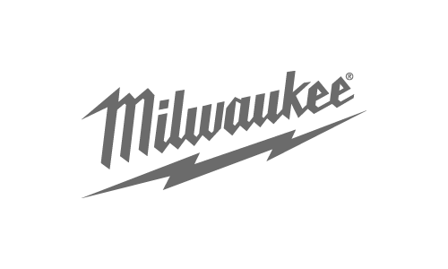 rep_car_milwaukee