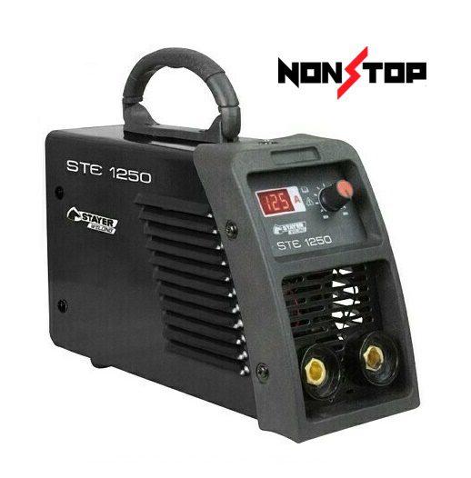 STASTE1250