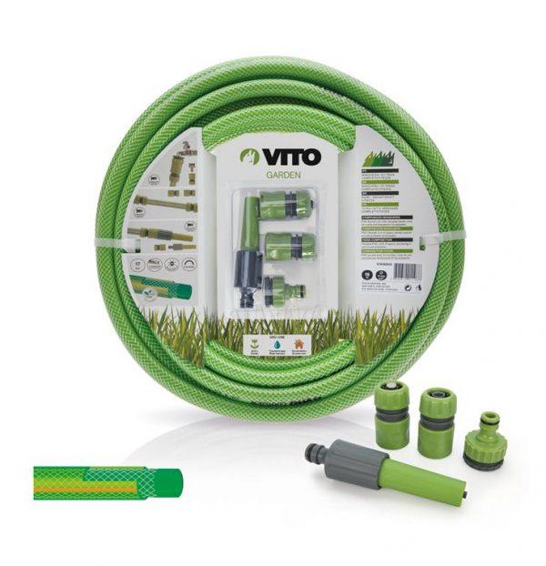 VITKM5815MA