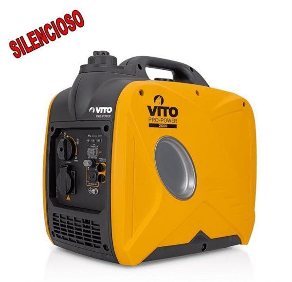 VITVIGI2000